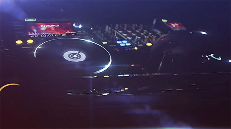 dj-night-club-logos-aftereffects-template-feature.jpg